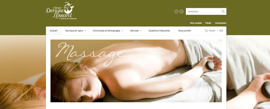 clinique_denyse_lessard