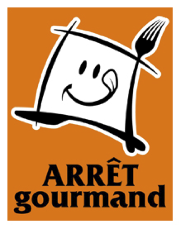 agroalimentaire reseau arrets gourmands