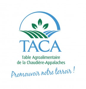 logo_taca