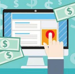 populaires site web pas cher - low cost