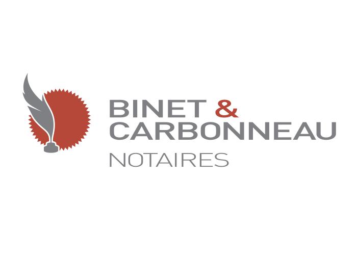 binet-carbonneau-notaires-logo