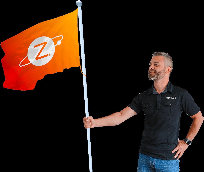 martin-flag