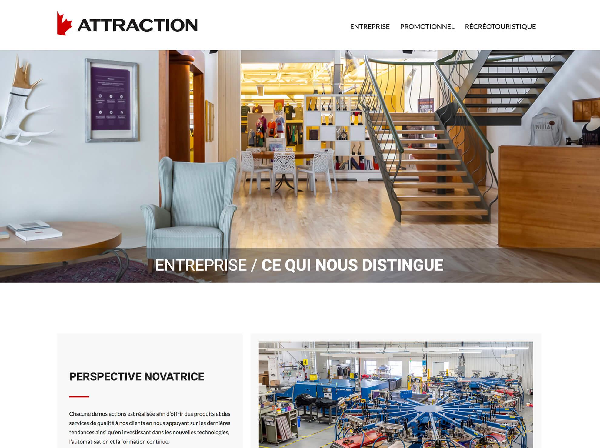 attraction-web-apres