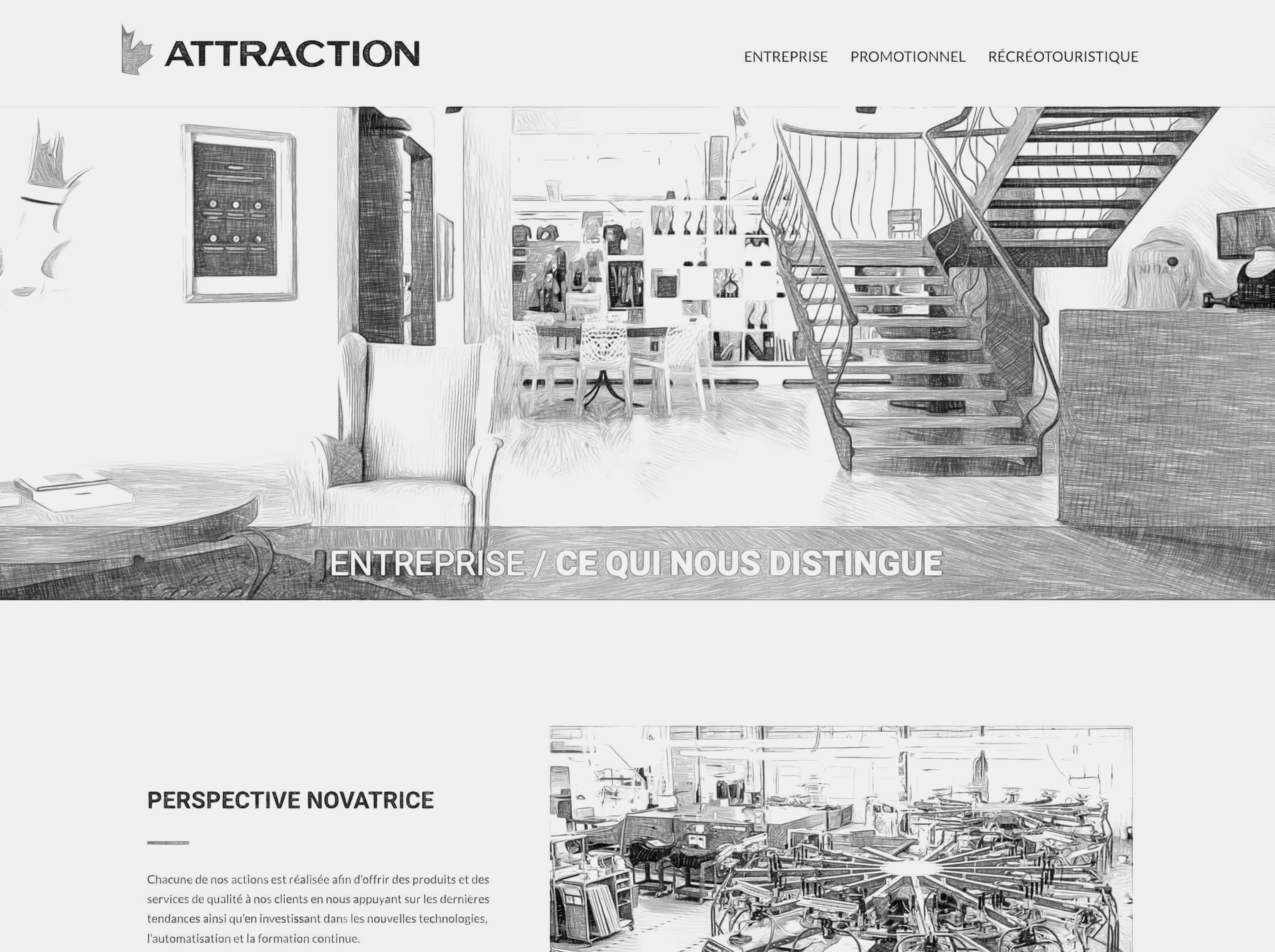 attraction-web-avant2