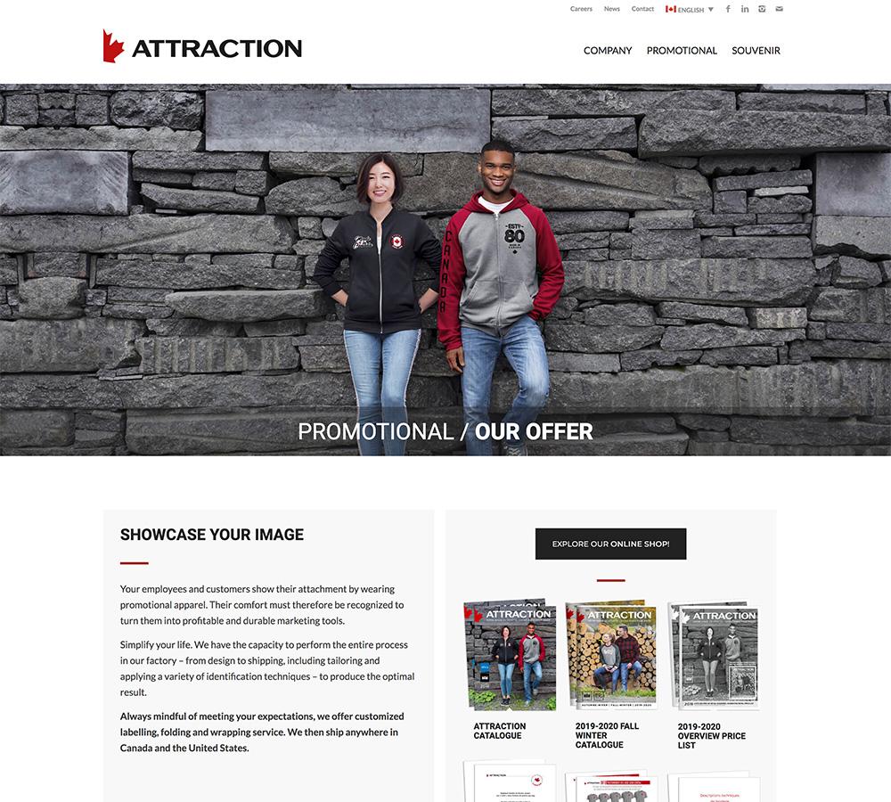 web-en-attraction