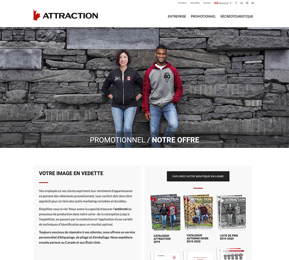 web-fr-attraction
